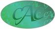 cacgreenlogosmall.jpg